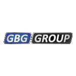 G.B.G. Group