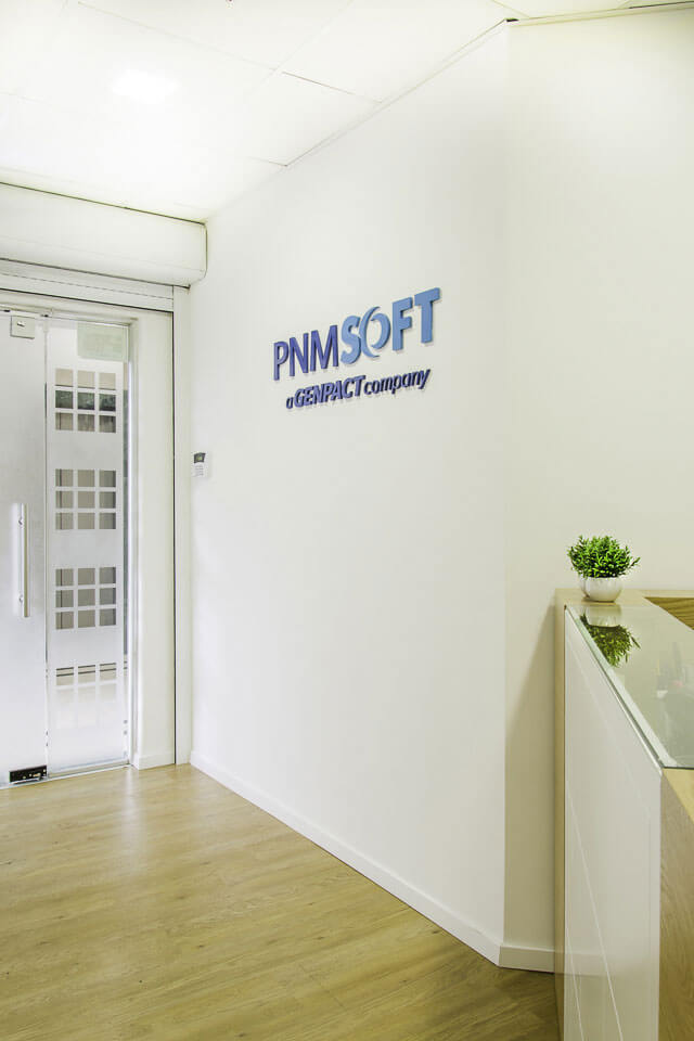 pnm_soft_office_1