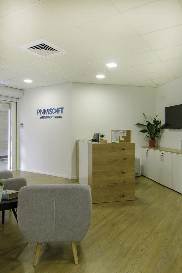 pnm_soft_office_2