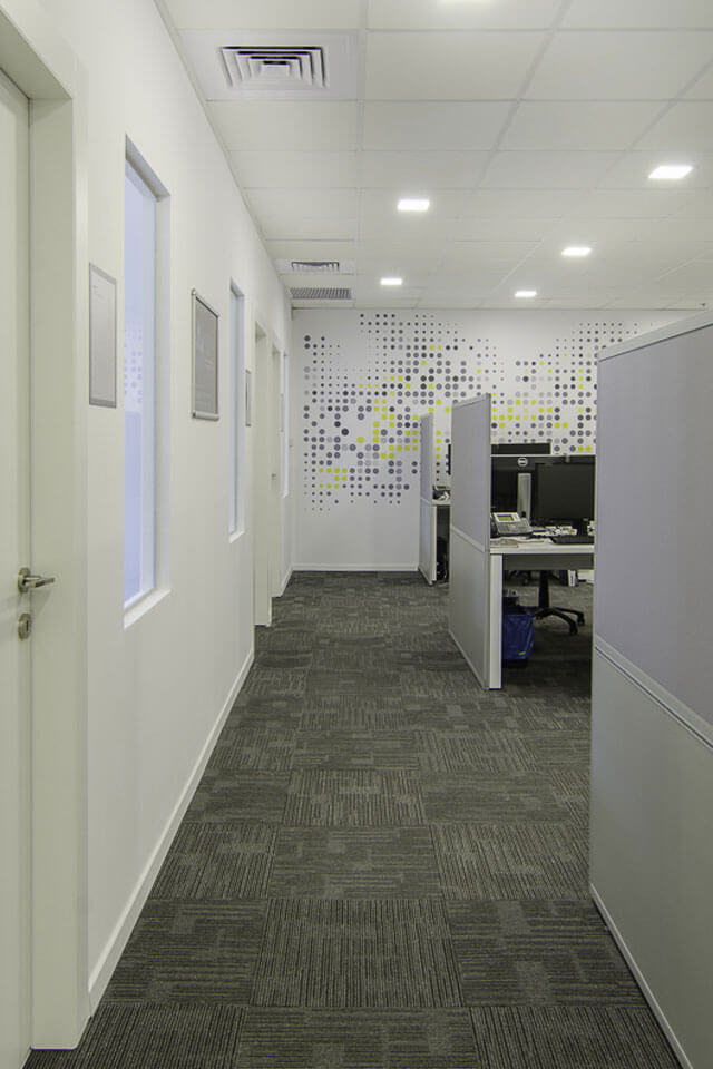 pnm_soft_office_21