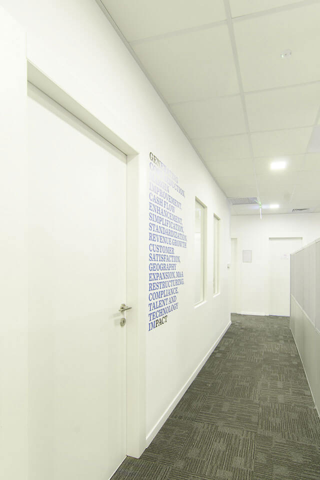 pnm_soft_office_22