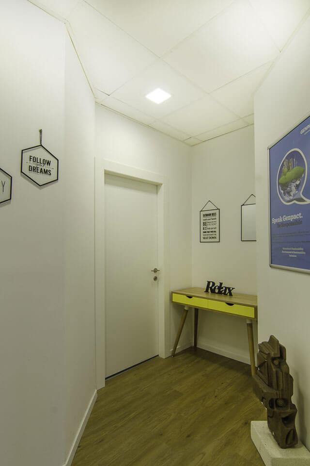 pnm_soft_office_25