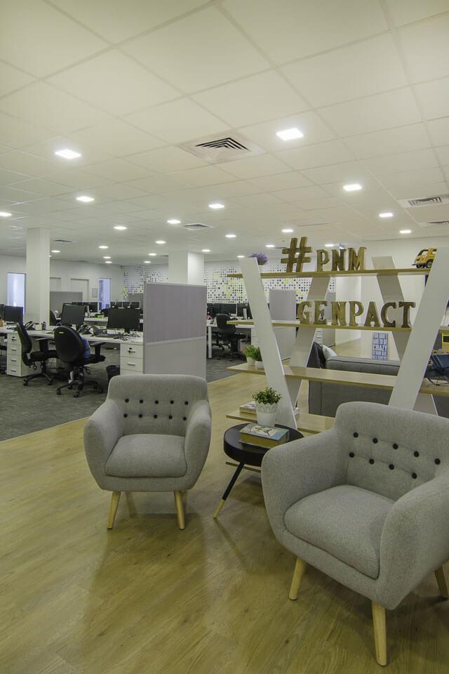 pnm_soft_office_3