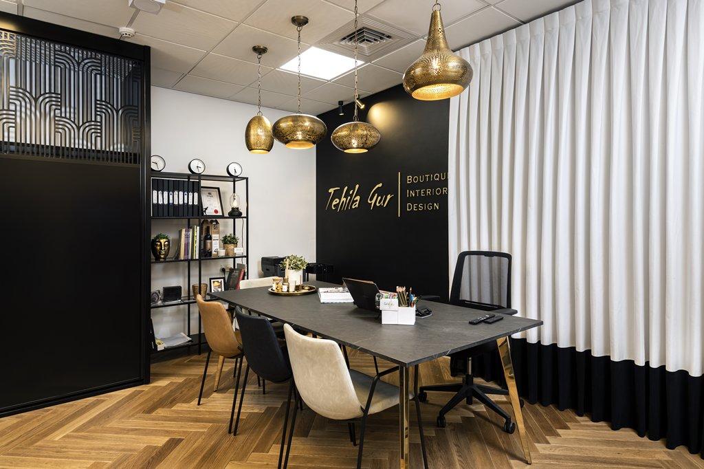 tehila-gur-offices-001