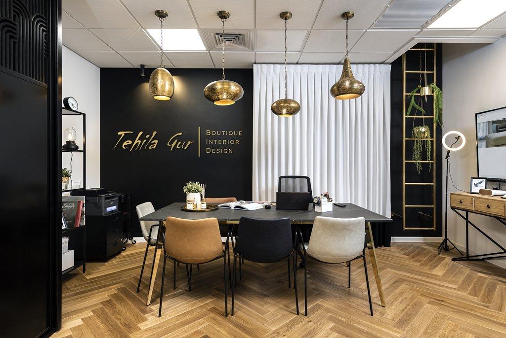 tehila-gur-offices-004